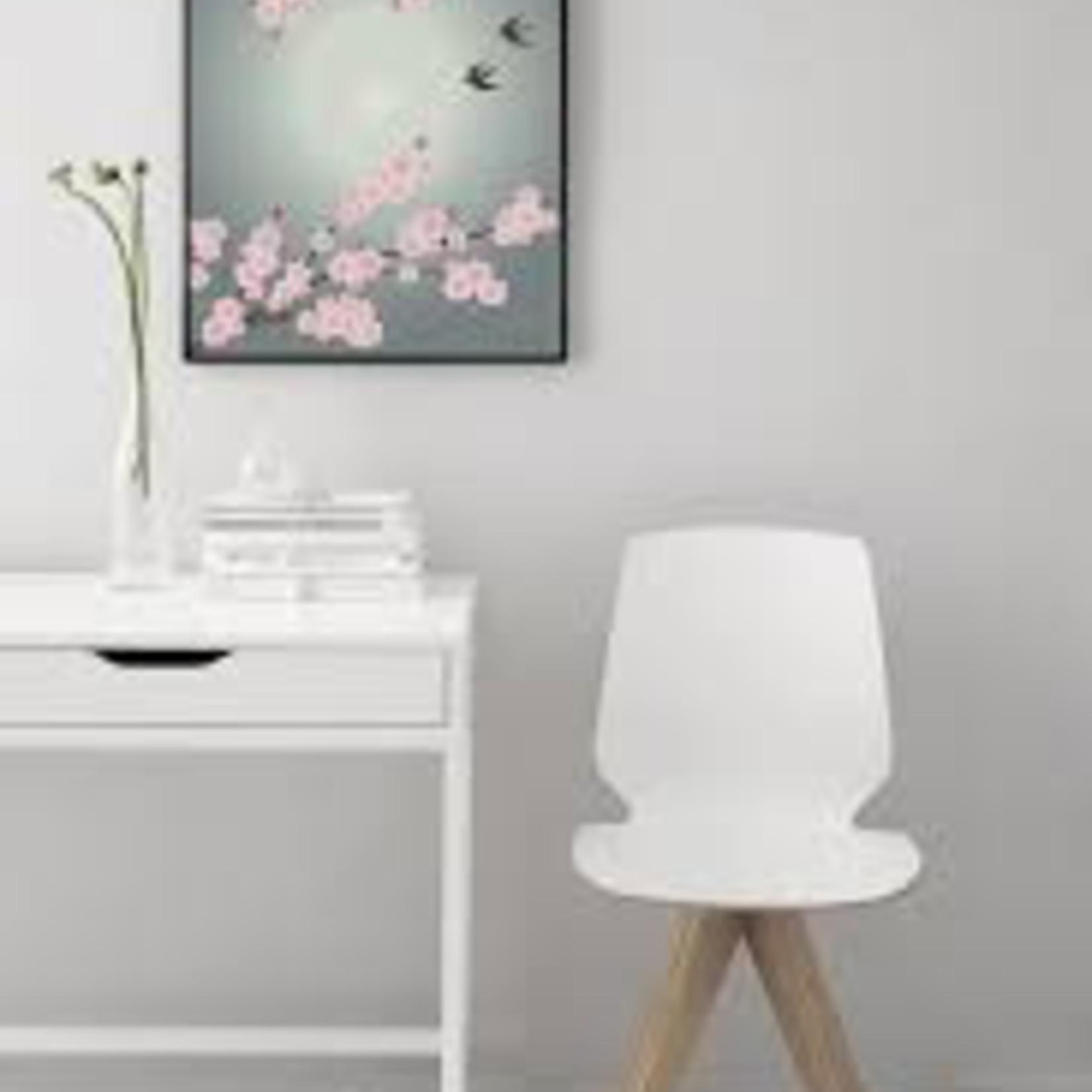 Vissevasse Poster - Sakura - 2 maten