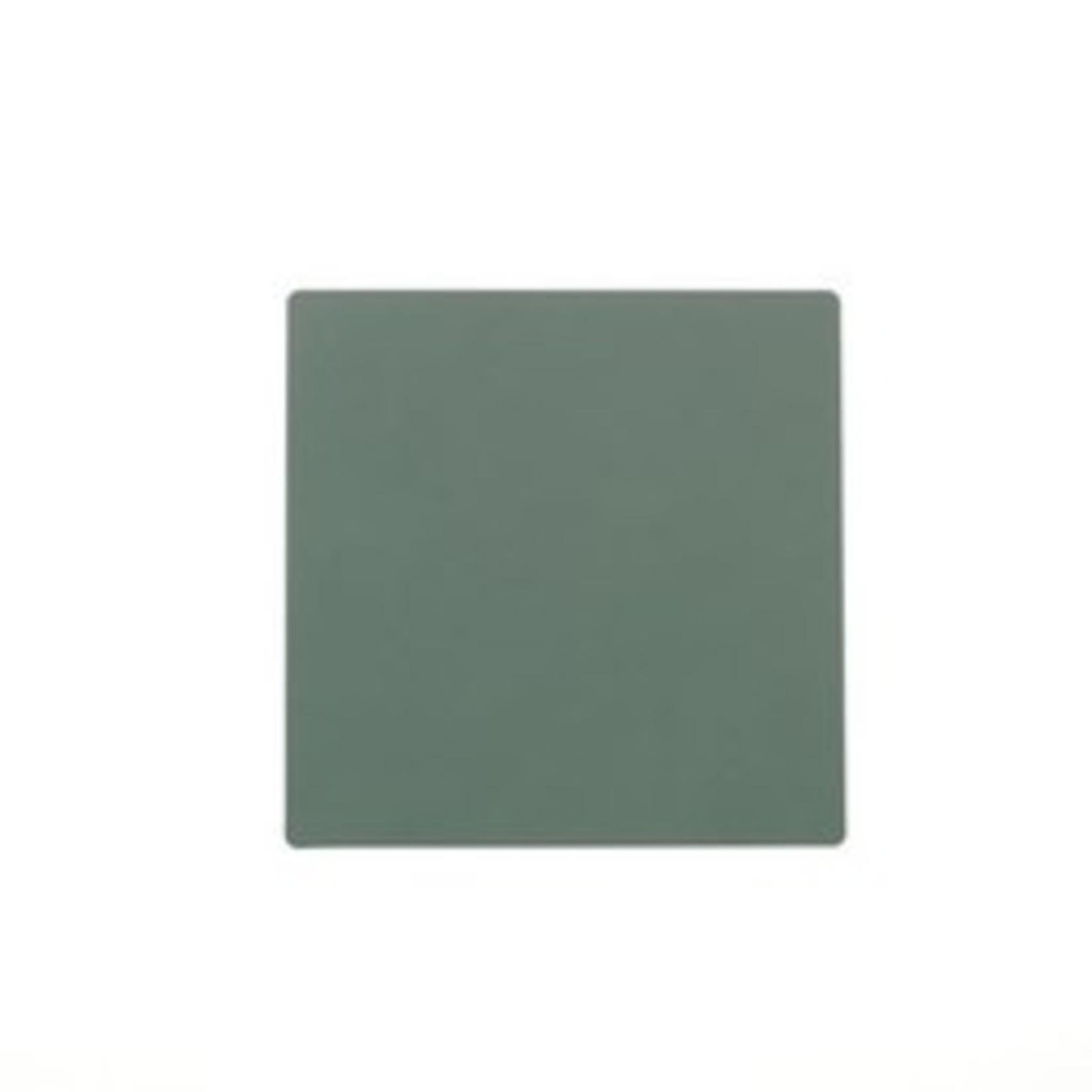 Lind DNA Onderzetter - Nupo - Pastel groen