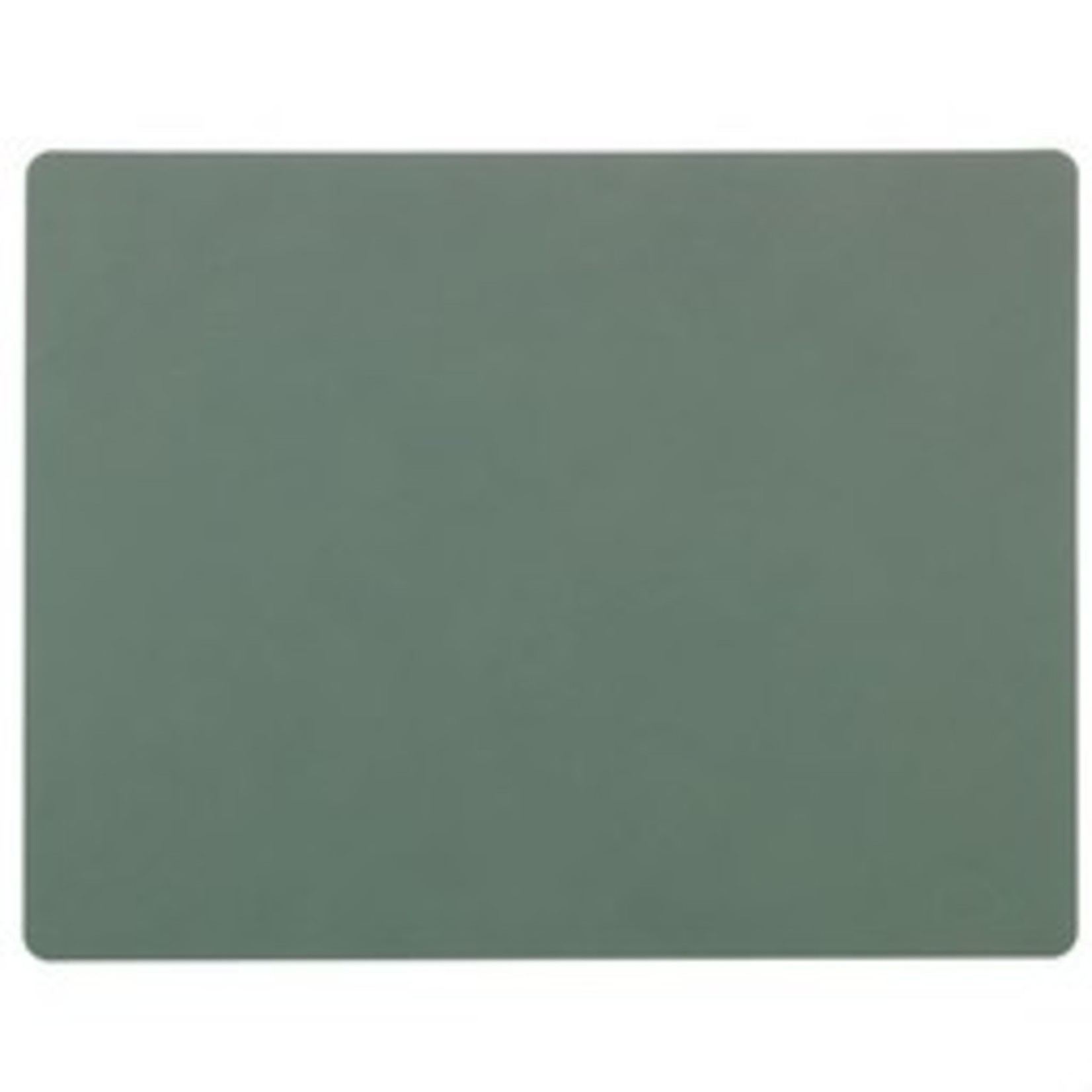Lind DNA Placemat Nupo - pastel groen