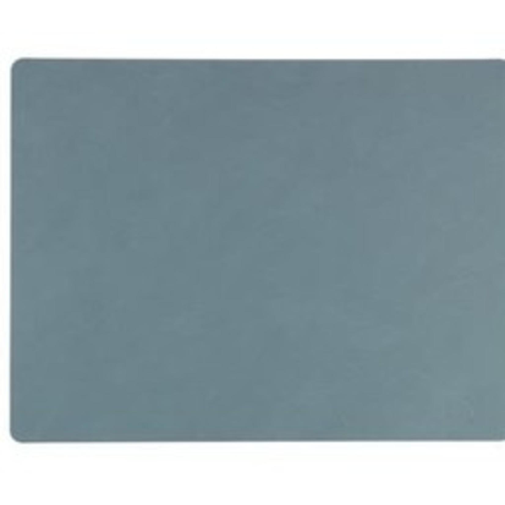 Lind DNA Placemat Nupo - licht blauw