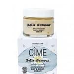 Cîme Antioxidant dag & nachtcrème - Belle d'amour