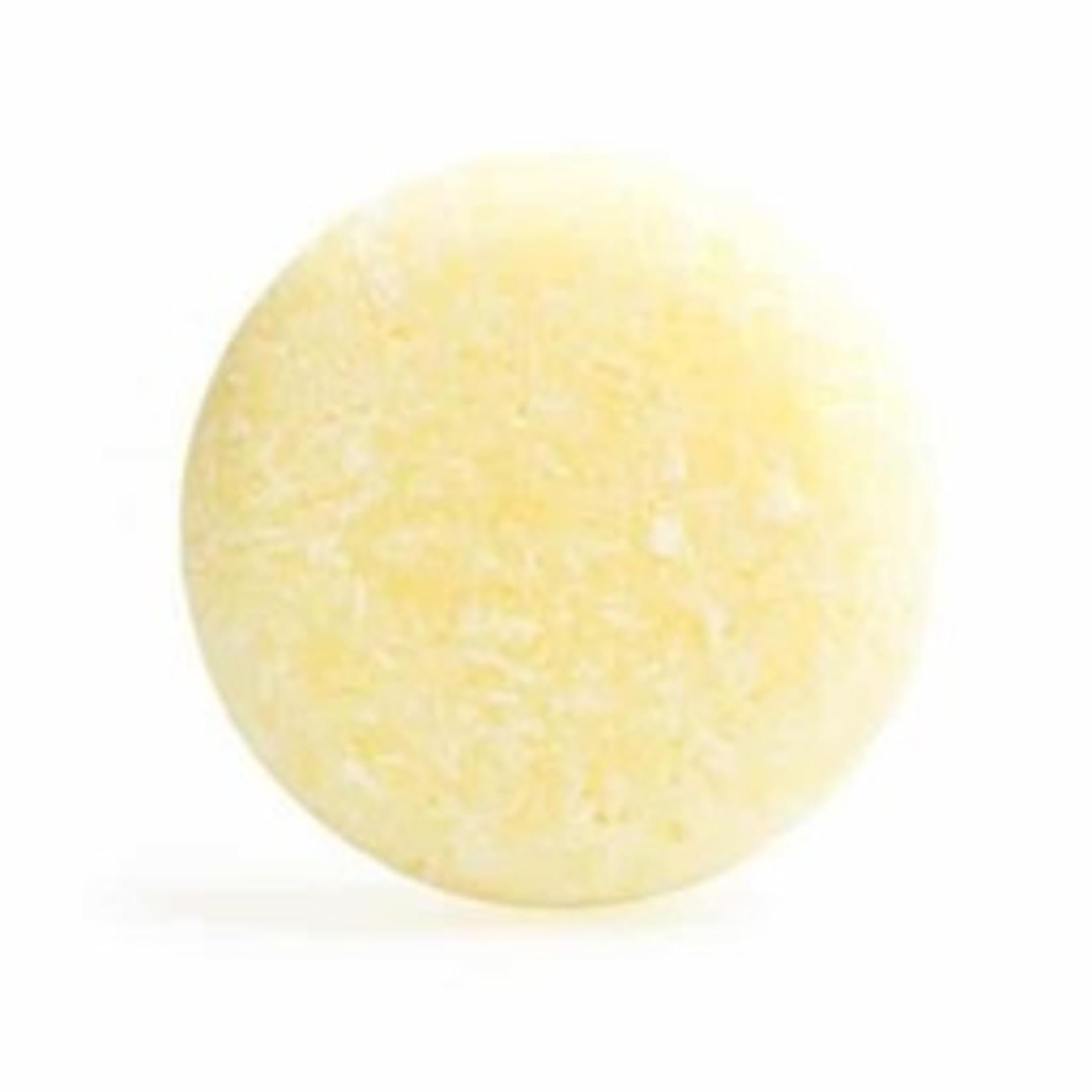 Shampoo Bar - diverse geuren