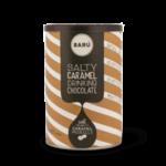 Barú Salty Caramel Chocolate Powder