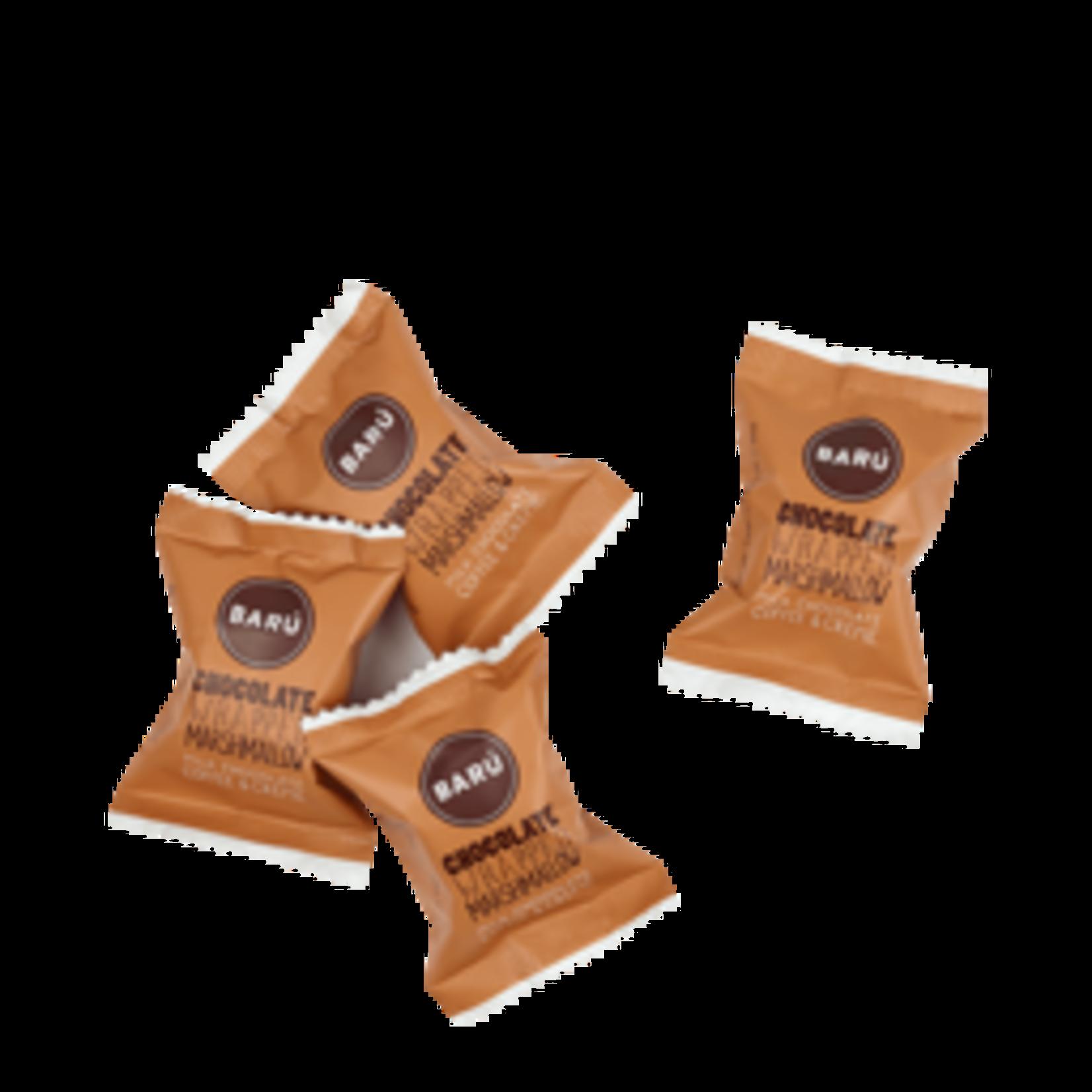 Marshmallows Coffee & Creme klein