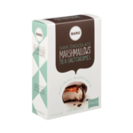 Marshmallows Sea Salt Caramel - 2 maten
