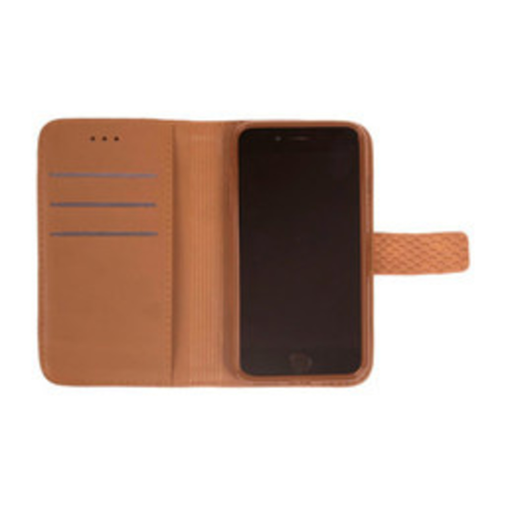 Telefoonhoesje - Samsung S9 - 4 kleuren - Zusss