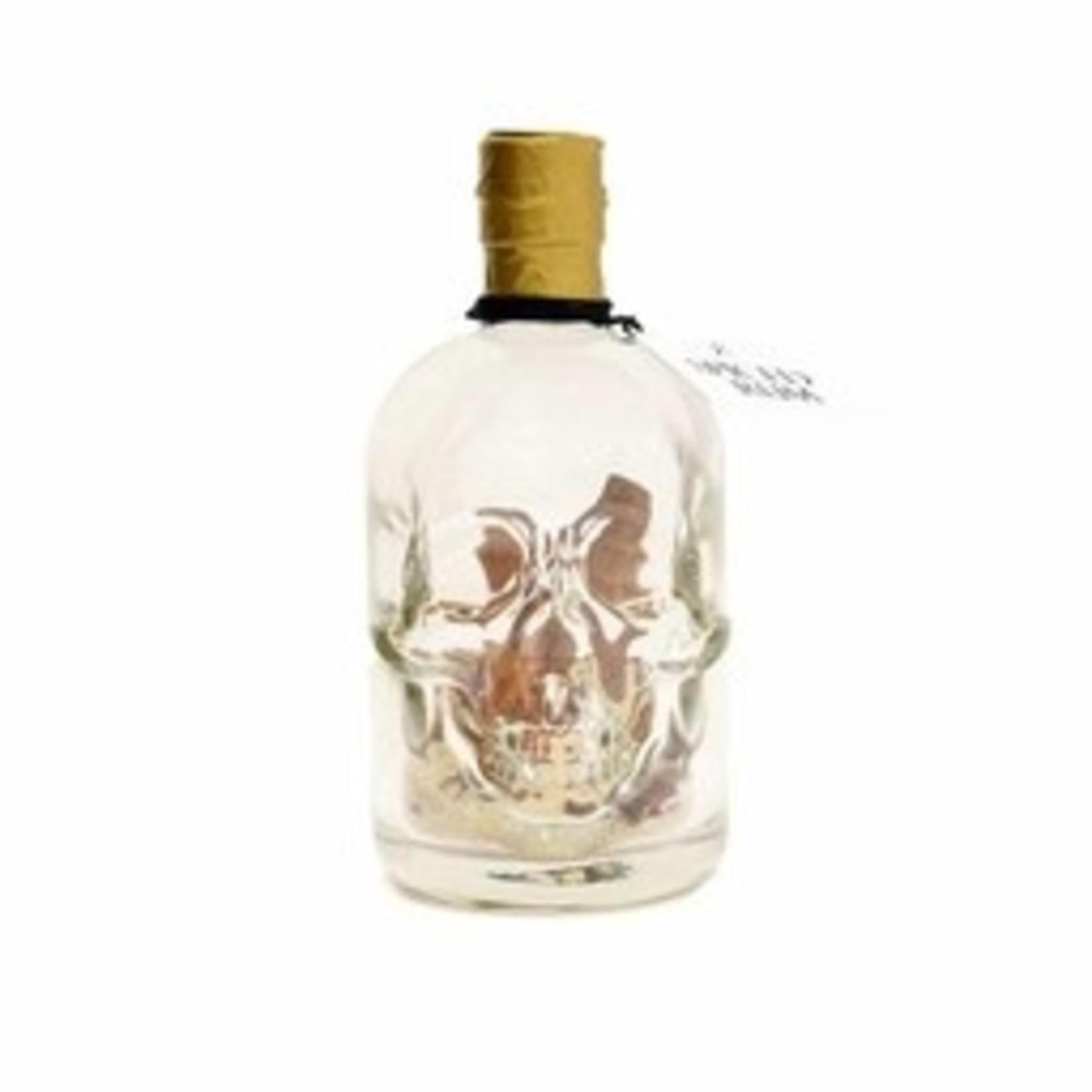 Spiced Rum - Festival in a Bottle