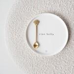 Zusss Ontbijtbord - Ciao bella