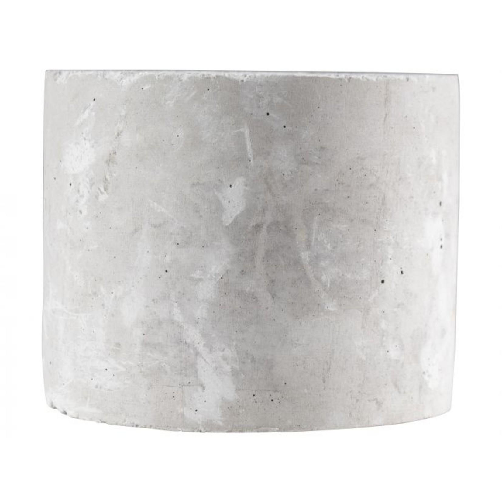 Kaars cement 11.5x9
