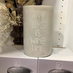 Räder Wijnkoeler - Any time is wine time