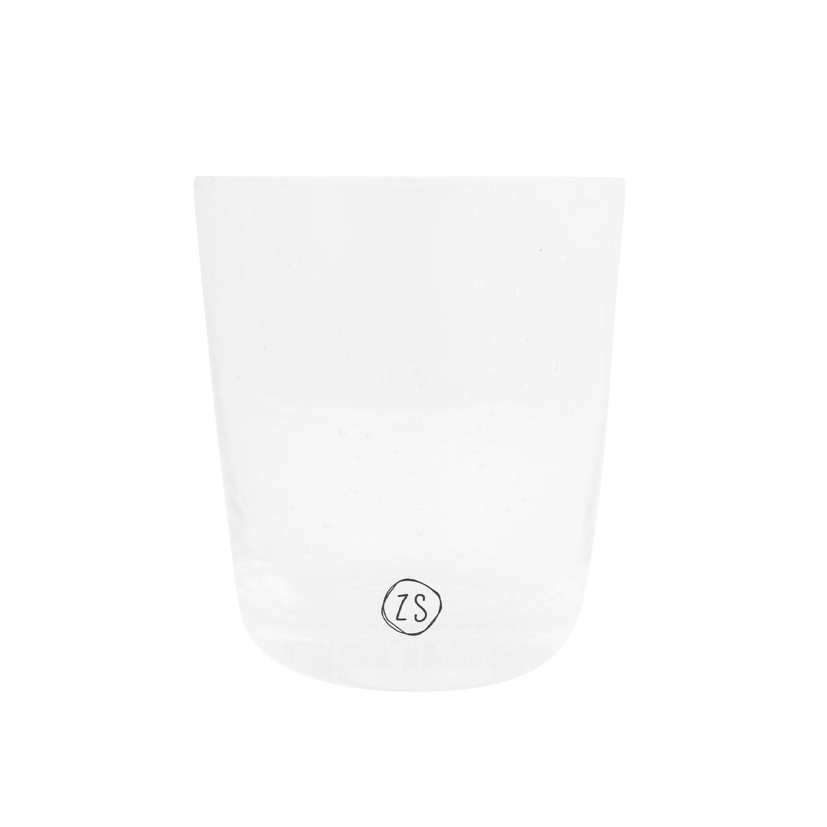 Zusss Waterglas