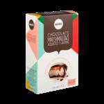 Barú Marshmallows Mix Groot