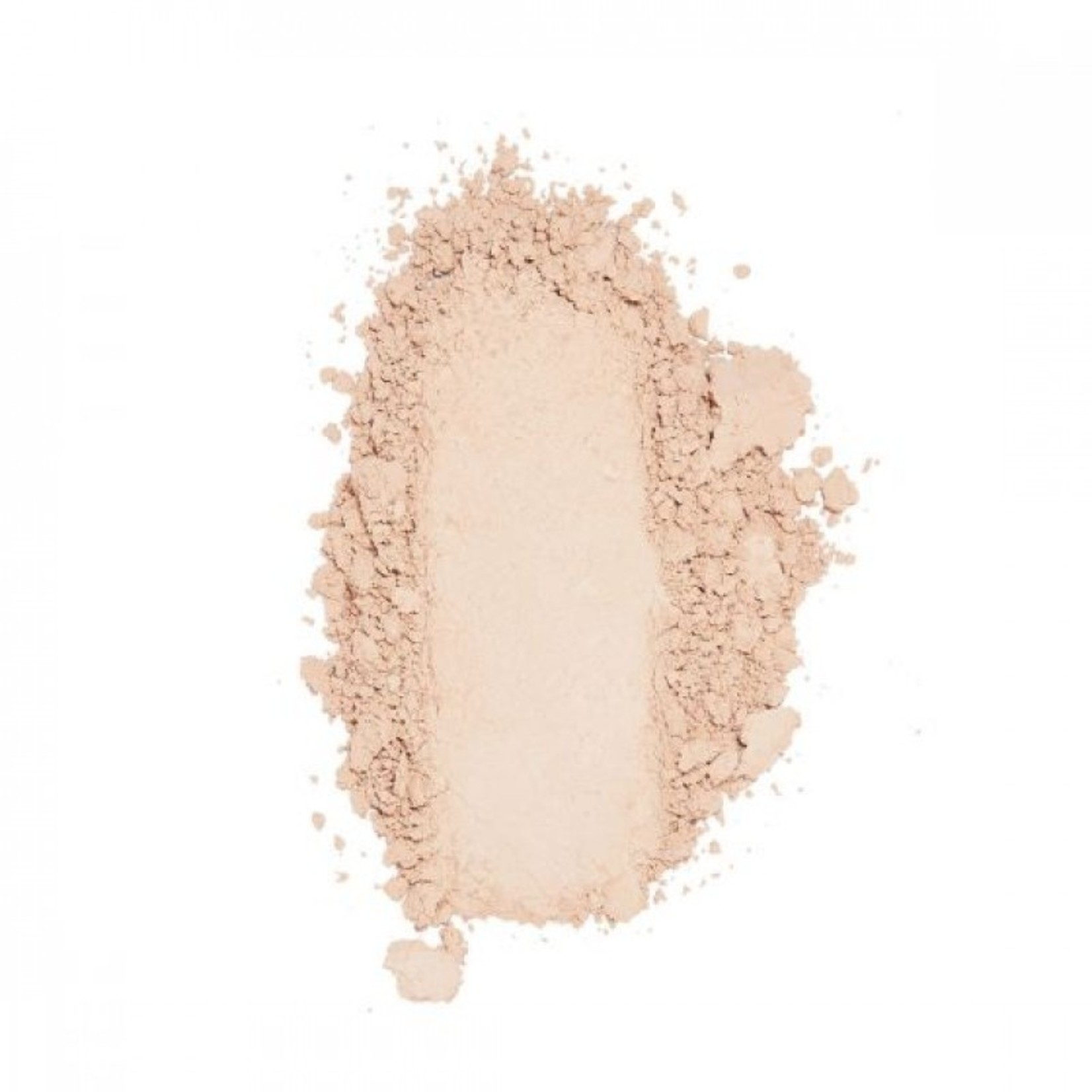 Bellapierre Mineral loose - foundation - Blondie