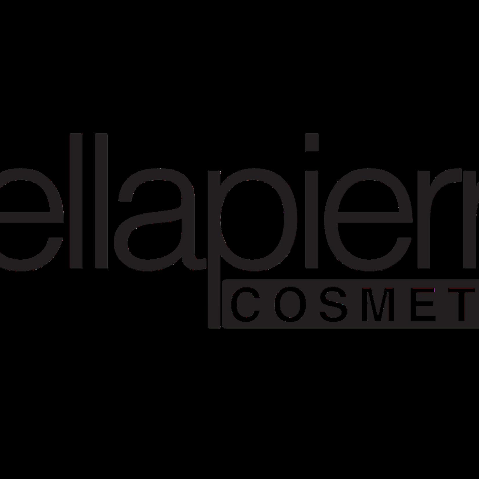Bellapierre Mineral loose - foundation - Latte