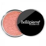 Bellapierre Mineral loose blush - Desert rose