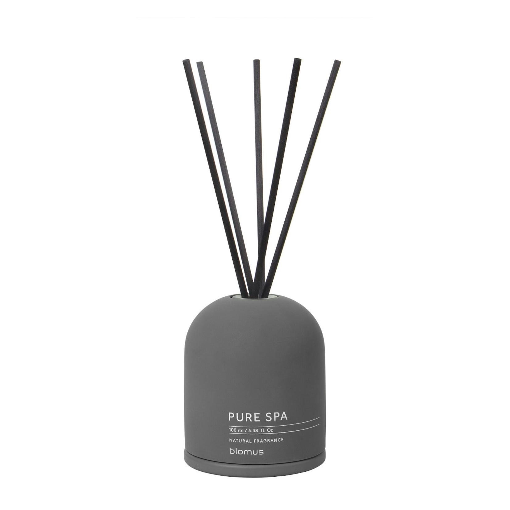 Blomus Room fragrance - Soft linen - Magnet