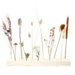 Flowerbar XL Naturel