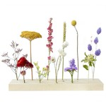 Flowerbar XL droogbloemen