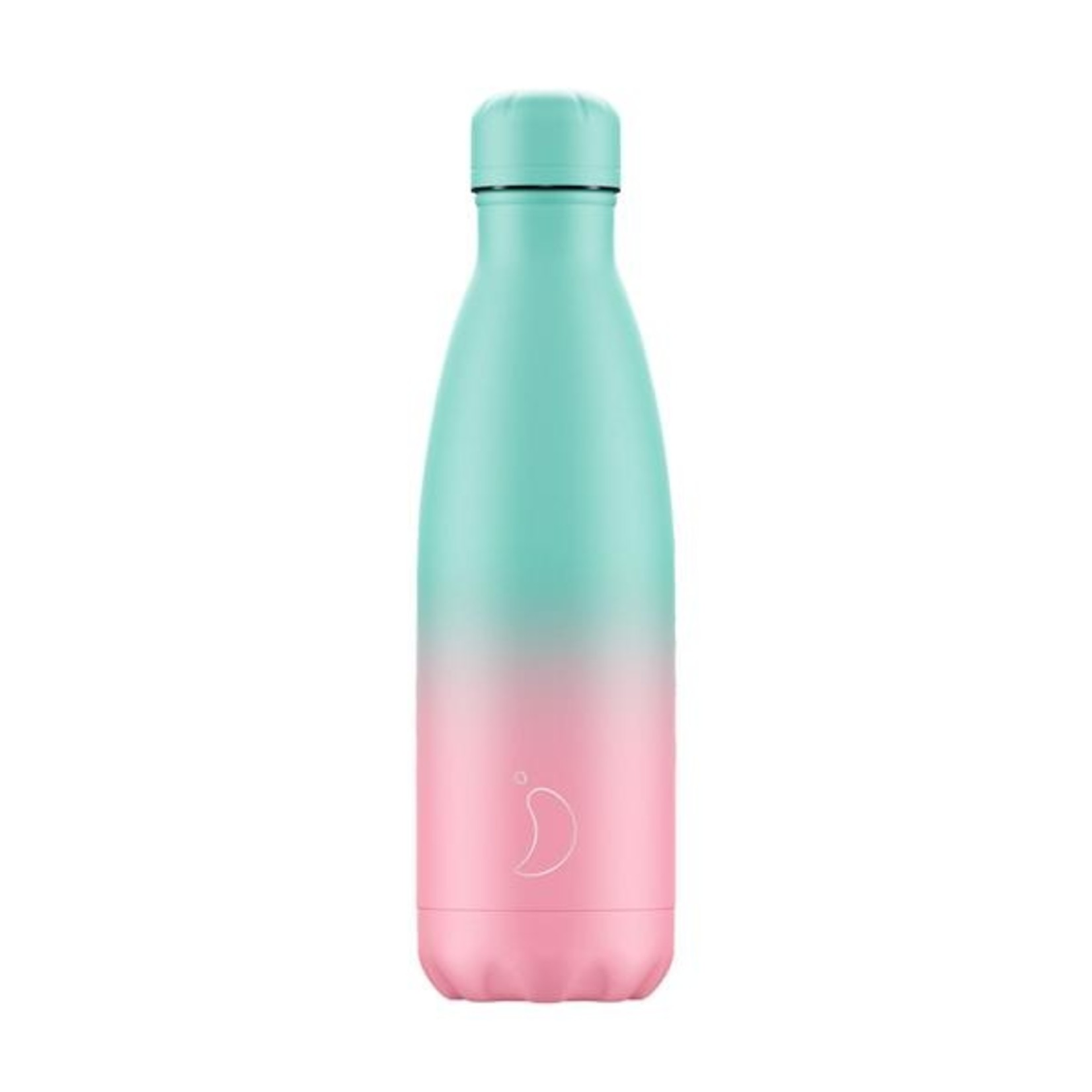 Chilly's Gradient Pastel - 500ml
