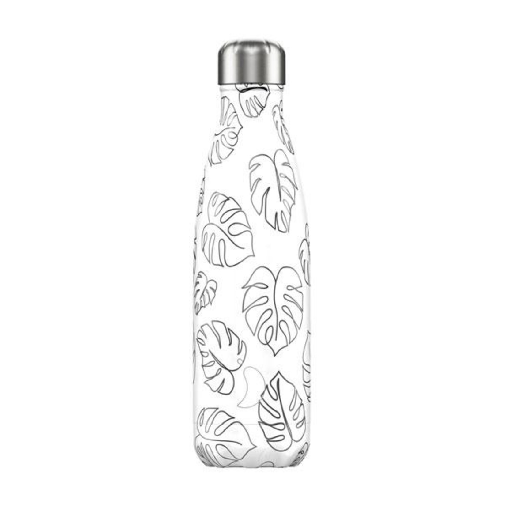 Chilly's Drawing Leaves - 500ml