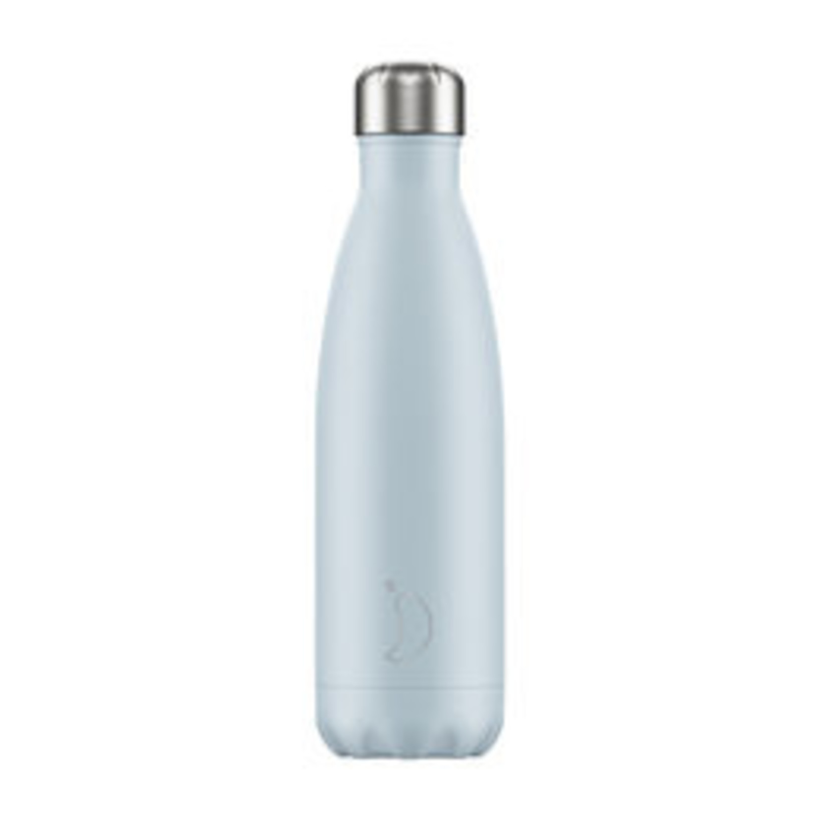 Chilly's Blush Blue - 500ml