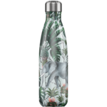 Chilly's Tropical Elephant - 500ml