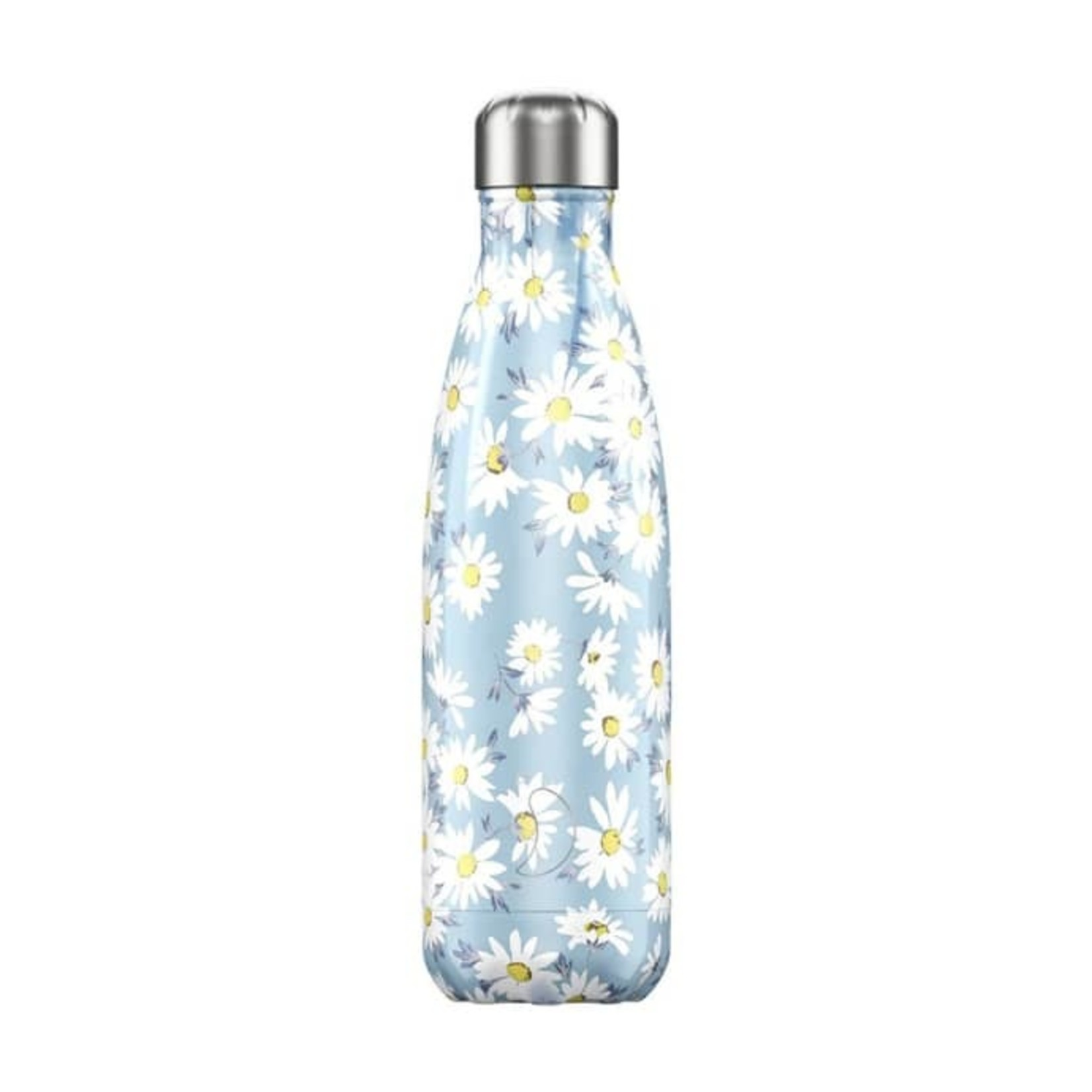 Chilly's Floral Daisy - 500ml