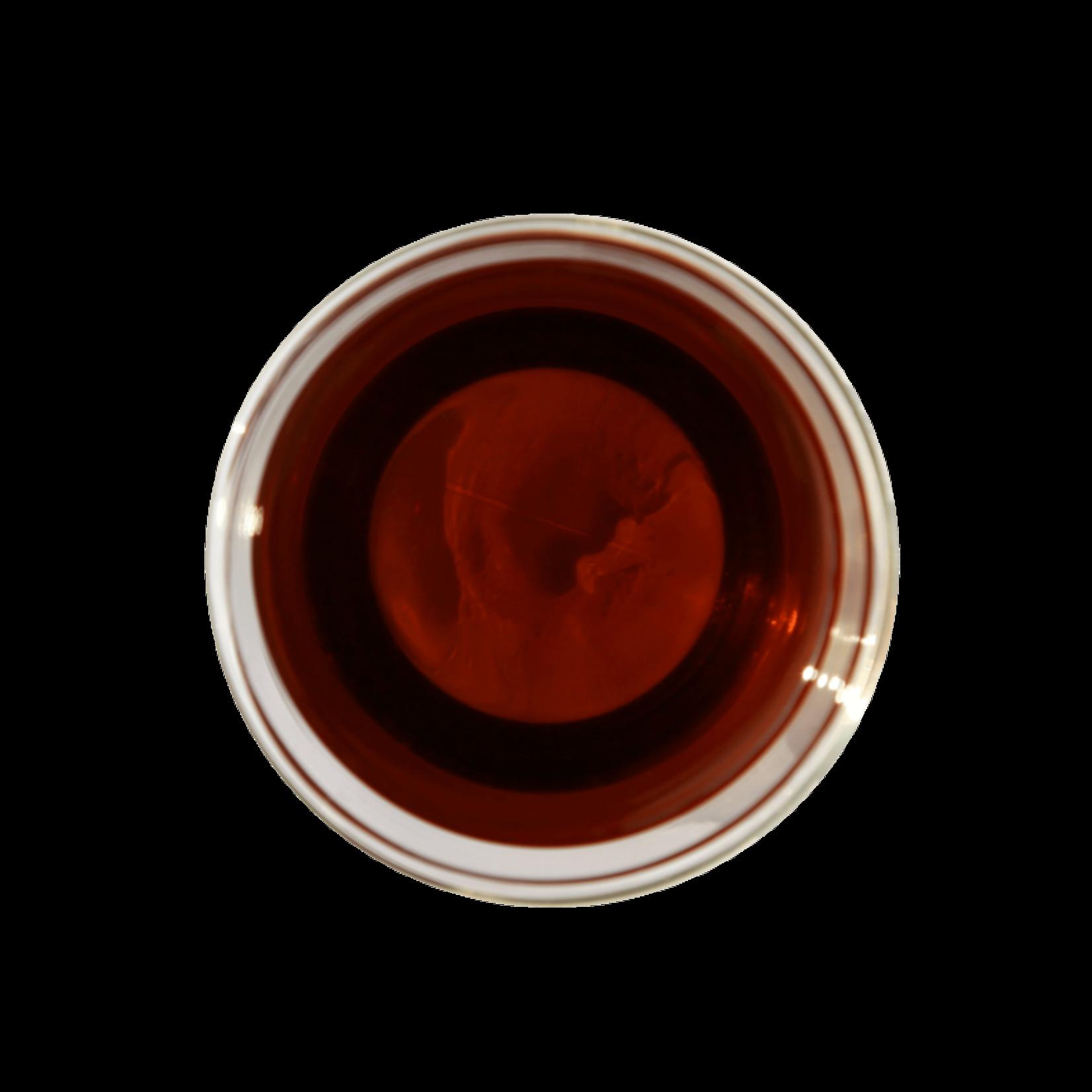 Pip's Thee Liquorice Mint