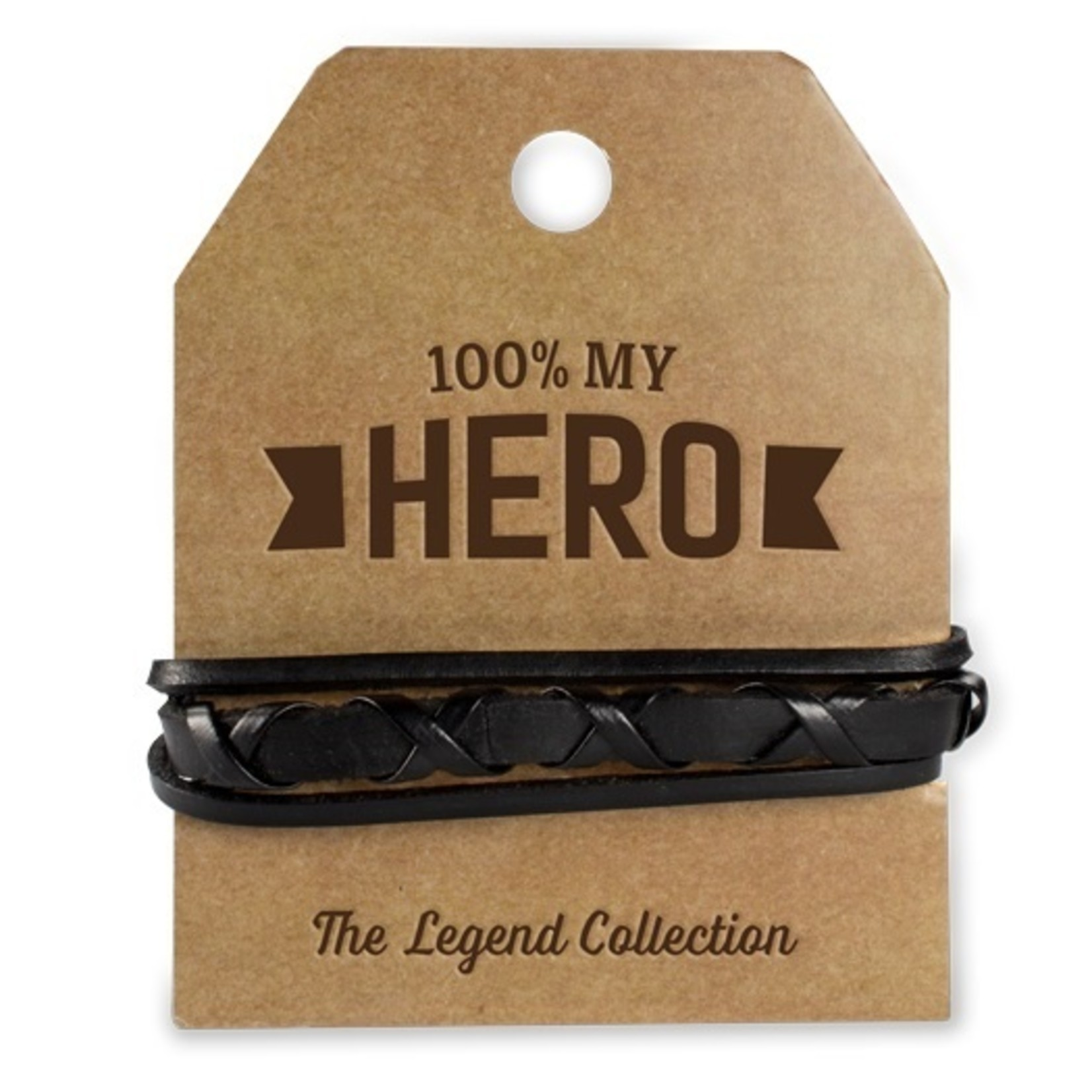 Miko Armband Legend 100% My hero