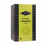 Pip's Thee Chamomile