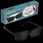 Rex London Spionage zonnebril