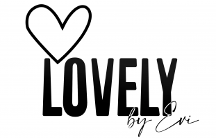 Lovely by Evi