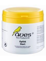 Aves Opfok