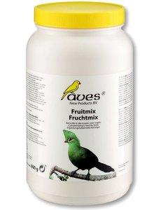 Aves Fruitmix