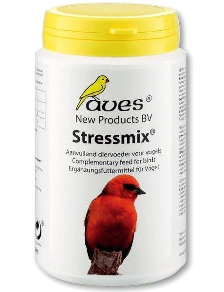 Aves Stressmix (150 gr)