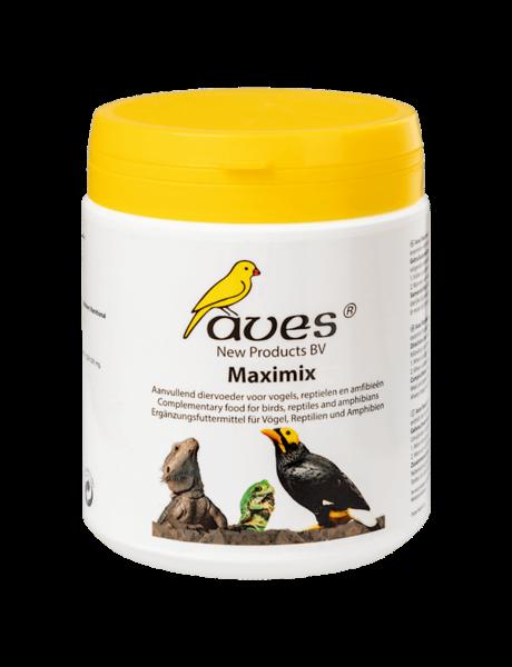 Aves Maximix (600g)