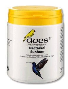 Aves Sunhum
