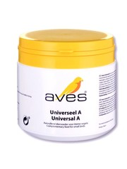 Aves Universal A