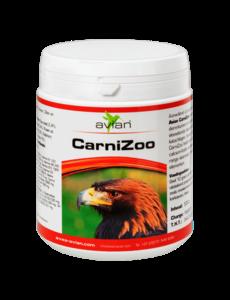 Avian CarniZoo