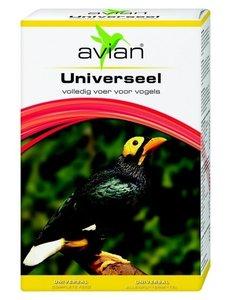 Avian Universeel