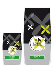 LOBO Junior (5 kg)
