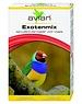 Avian Exoten mix