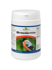 Avian Breedermix