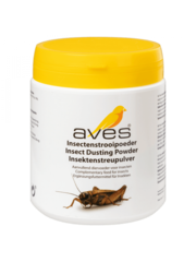 Aves Insect Dusting powder (500g)