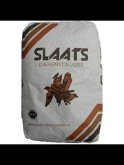 Slaats Jo Mannes mixture (20 kg)