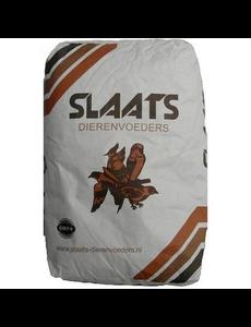 Slaats Jo Mannes mengeling (20 kg)