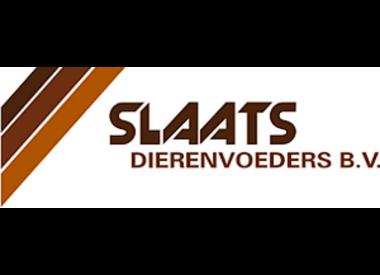 Slaats