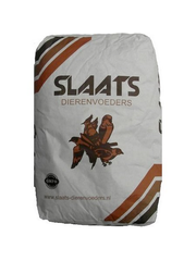 Slaats Tropical seed Special