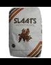 Slaats Cockatiels feed
