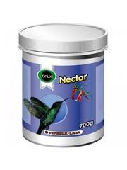 Orlux Nectar (700 gr)
